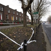 Woman charged with assault after woman mugged and stabbed in Drumcondra