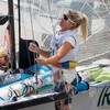 Irish Olympic sailor Saskia Tidey switches to Team GB ahead of Tokyo 2020