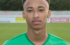 From non-league to Arsenal in 48 hours: How Bramall convinced Wenger to sign him