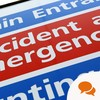An ED Consultant on the trolley crisis: 'There are solutions and they are multifactorial'