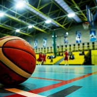 All focus turns to Cork as basketball Cup semi-finals play off this weekend
