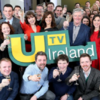 'We were effectively sold a pup': UTV Ireland staff on their 2 years of 'pointless efforts'