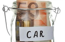 Buying a second-hand car? Be careful it doesn't have money owing on it