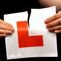 Over 150 unaccompanied learner drivers involved in serious or fatal collisions in last five years