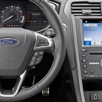 Ford has teamed up with Amazon to create a personal driving assistant