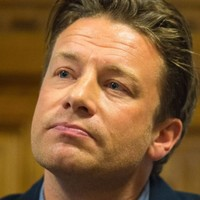 Jamie Oliver to close six restaurants in 'tough' post-Brexit market
