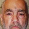 US mass murderer Charles Manson 'too weak' for surgery
