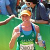 38-year-old Irish Olympian Breege Connolly one of the unsung heroes of 2016