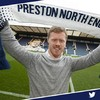 Horgan named on the bench for Preston's FA Cup tie against Arsenal
