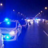 Gardaí set up checkpoint on M50 to catch drink drivers