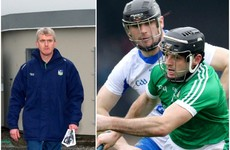 Fitzgibbon and Dempsey key in helping new Limerick boss claim win over Waterford