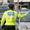 Man dies in Co Cavan road crash
