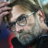 Cup replay means Liverpool face a mammoth 588-mile midweek return trip