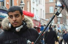 TDs to travel to Egypt tomorrow to meet with Ibrahim Halawa and Egyptian government