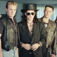U2 announce Croke Park gig for this summer
