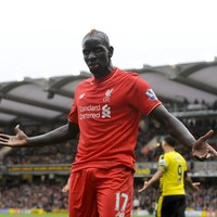 Sakho wanted by the Saints, Milan can't afford Memphis, and all today's transfer gossip