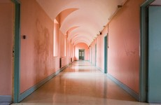 """We have always found ways to lock up mentally ill people"": The disturbing history of Irish asylums"
