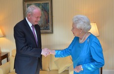 McGuinness resignation: The latest chapter in a remarkable political career