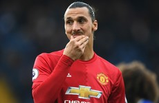 Zlatan Ibrahimovic wins court case over doping allegations