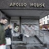 Home Sweet Home makes government deal but future of Apollo House uncertain