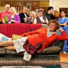 Mrs Brown is getting her very own Saturday night chat show on BBC One