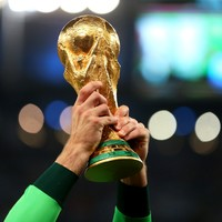 Fifa Council unanimously approve 48-team World Cup proposal