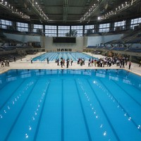 Swiss Muslim girls must take swimming lessons with boys, rules European court