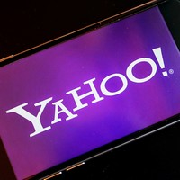 The name Yahoo could soon be no more