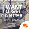 Debate: The shock tactics of the Irish Cancer Society's new campaign are hurtful