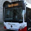 Poll: Do you use Bus Éireann?