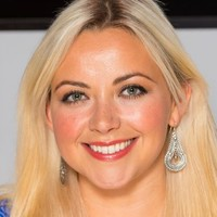 Charlotte Church turns down offer to sing for 'tyrant' Trump