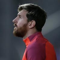 Lionel Messi statue 'decapitated' in Argentina