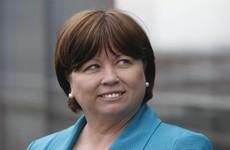 Former health minister Mary Harney joins Dublin PR firm as 'strategic advisor'