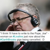 11 times Liveline was a window into the nation's soul