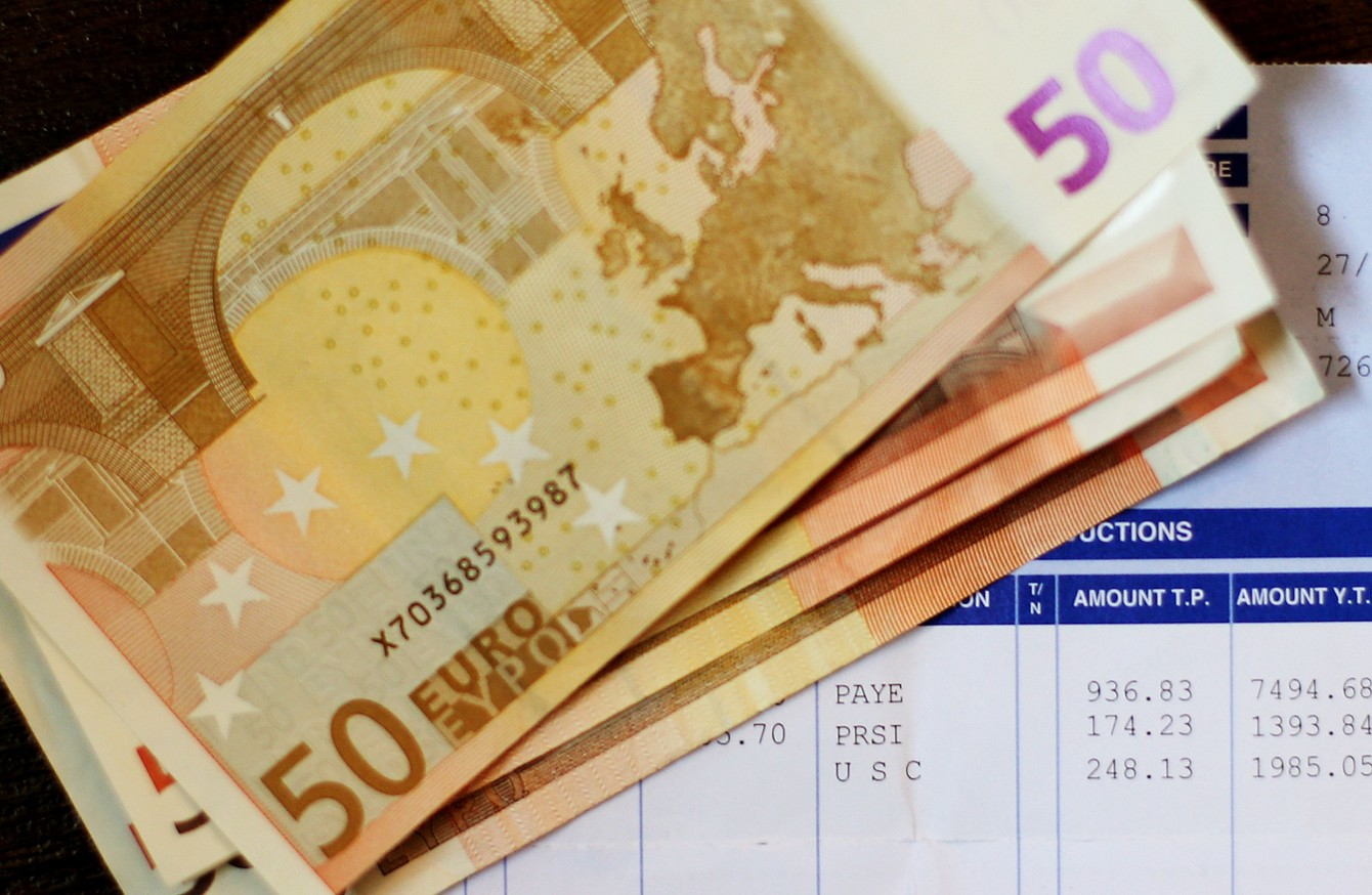 gender pay gap middot ie german workers will be able to see how much their co workers earn in