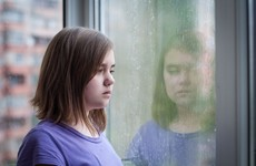 Children's lives 'at risk' over lack of nationwide out-of-hours mental health services