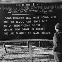 BBC to air doc on Irish soldiers persecuted for 'desertion'