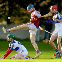 Tipp All-Ireland minor winners key as Templemore see off Thurles in Harty Cup