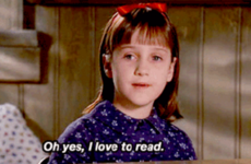 The 14 truly devastating struggles of being a bookworm