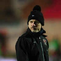 Ulster European hopes hang on Exeter clash, but Kiss insists it won't define the season