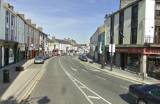 Mullingar assault victim, 20, dies from injuries