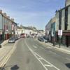 Mullingar assault victim, 20, dies from injuries
