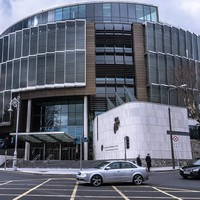 Leitrim man jailed for abusing boy from the age of nine