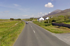 52-year-old killed in single-car Mayo crash
