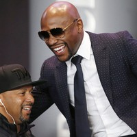 'It makes business sense': Mayweather counters McGregor with offer of $15M and cut of PPV