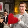 This Galway restaurant is bringing First Dates to life for Valentine's Day weekend