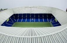 Chelsea given green light for €570 million Stamford Bridge redevelopment