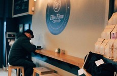 11 deadly coffee places in Dublin you need to make it your mission to visit in 2017