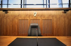 Dublin man who committed robberies while out on bail gets sentenced to eight years