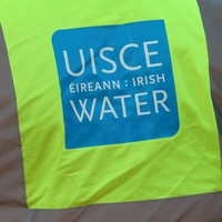 Irish Water: 'We did not waste €70m on consultants'